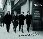 Live At The BBC (3 LP) von The Beatles (2013)