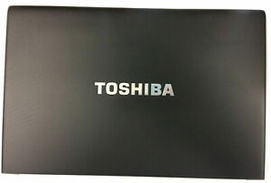 Genuine-Toshiba-Tecra-R950-Laptop-LCD-Back-Cover-Case-GM903103322A-A