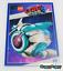 LEGO-The-Lego-Movie-2-Super-Tauschkarten-zum-Auswahlen miniatuur 20
