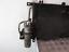 Radiateur-clim-OPEL-COMBO-B-CARGO-Diesel-R-38589497 miniature 3