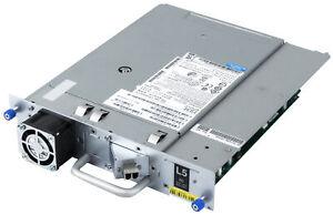 IBM 00V6733 LTO Ultrium 5-H LTO5 HH TAPE DRIVE 95P9582