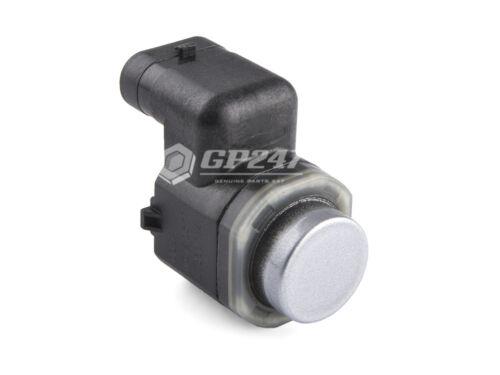Nuevo original valeo Park sensor bmw 6er e63//e64 Facelift 9270500 66202180495
