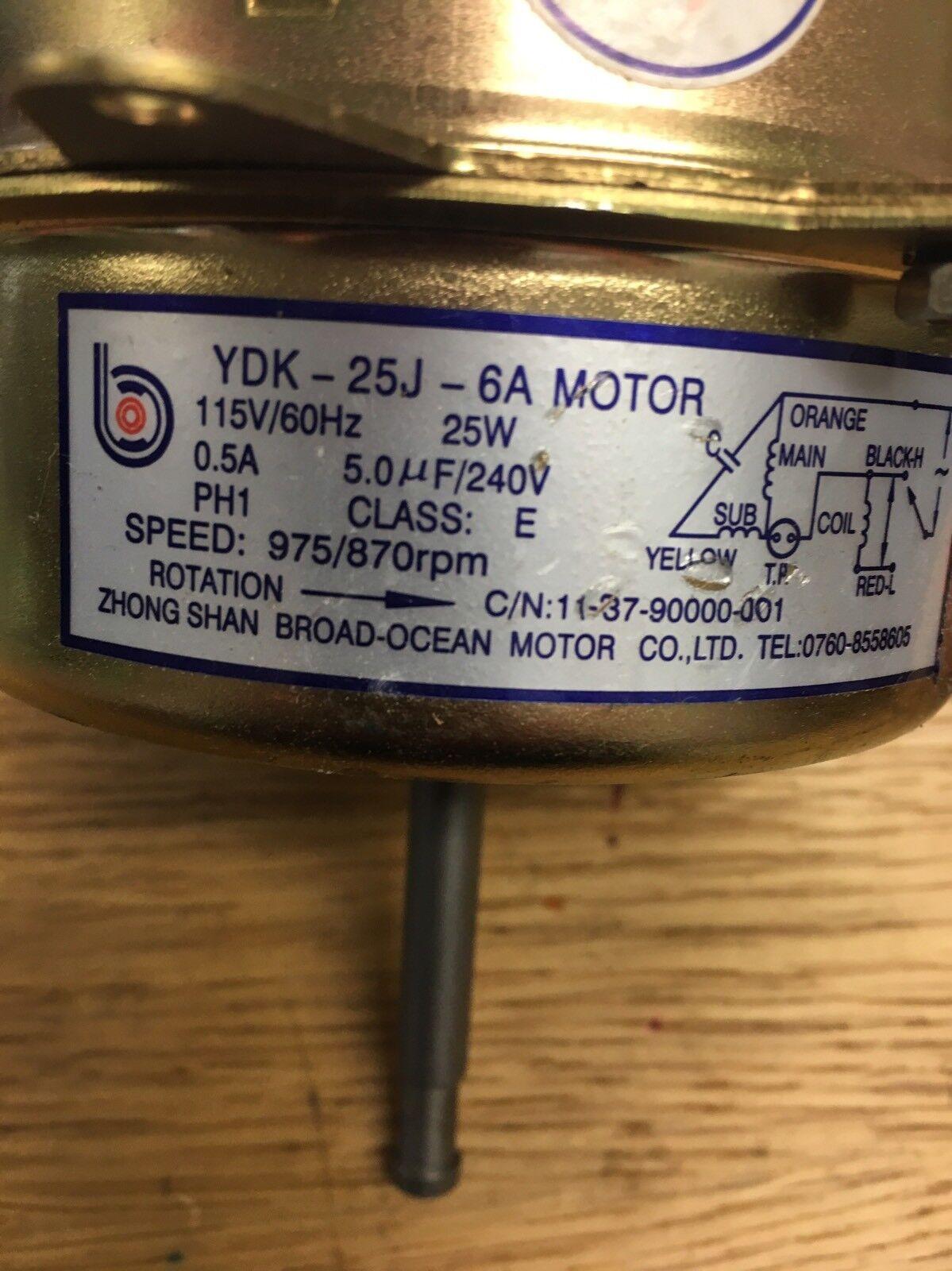 NEW IN BOX K07CG3124V ISKRA K07CG-31-24V