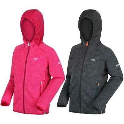 Regatta Melor Infantil Forro Polar para ni/ños Color