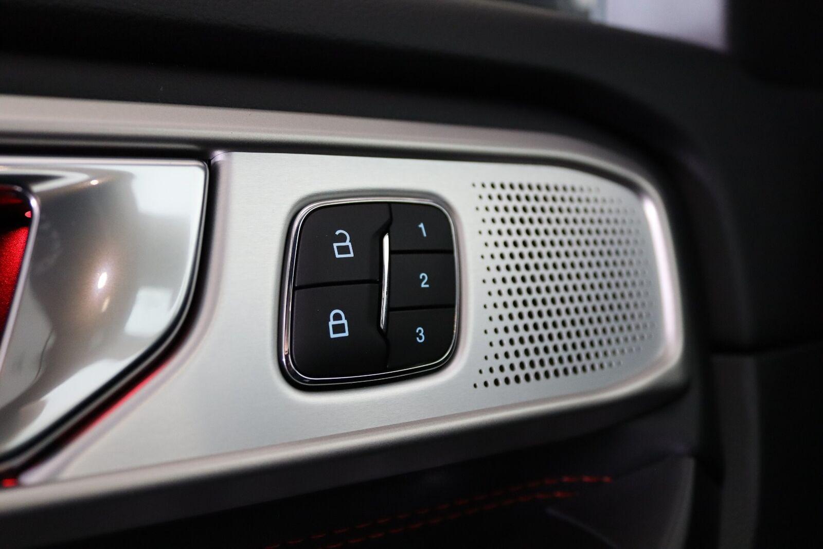 Ford Explorer 3,0 PHEV ST-Line aut. - billede 15