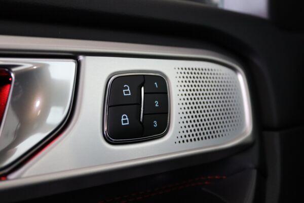 Ford Explorer 3,0 PHEV ST-Line aut. billede 15