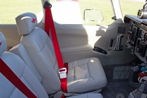 Image is loading Mooney-complete-leather-interior