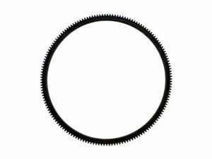 For 1963-1964 Ford Galaxie Ring Gear 54183NR