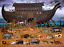 thumbnail 1 - Buffalo Games - Charles Wysocki - Noah and Friends - 1000 Piece Jigsaw Puzzle