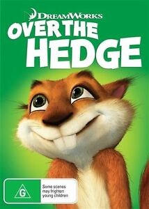 Over-the-Hedge-NEW-DVD