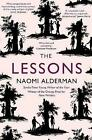 The Lessons by Naomi Alderman (Paperback, 2010)