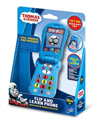 Mr Tumble SS02 Flip /& Learn Téléphone