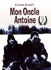 Mon-Oncle-Antoine