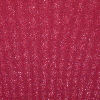 Pink Glitter Plain Wallpaper Dulce Paillette Silver Sparkle BOA-017-07-8
