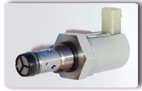 ICP /& IPR Fuel Pressure Regulator /& Sensor w// Connectors For Ford IHC 02-04 6.0L
