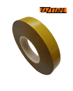EazyTape-Double-Sided-Banner-Tape-25mm-wide