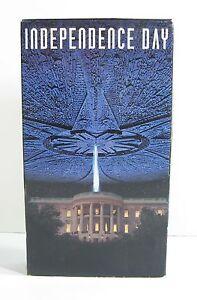Independence-Day-1996-VHS-Will-Smith-Jeff-Goldblum-Randy-Quaid-Bill-Pullman