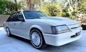 1985 Holden Commodore Vk