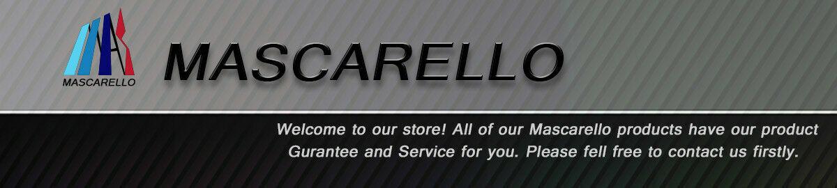 shoppingmall1376