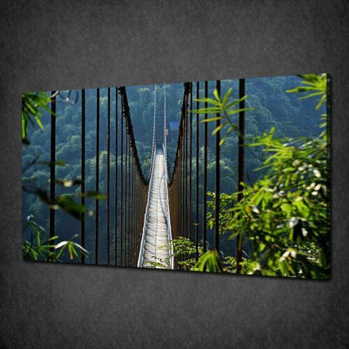 Art Print PPR40540     60cm x 80cm Daydream Ashka Lowman