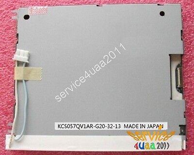 EDMMRG6KAF LCD DISPLAY LCD PANEL CSTN 5.7-inch 320*240 60 days warranty