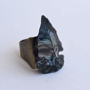 Dating obsidian arrowheads ebay