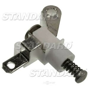 Standard Motor Products DS-3386 Parking Brake Switch