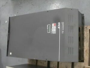 AC-TECH-VARIABLE-SPEED-AC-MOTOR-DRIVE-Q14075B