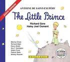 Little Prince by /CD (Digital, 2002)