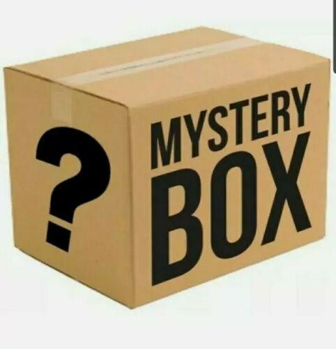 Sneaker Mystery shoe Box🔥🔥🔥