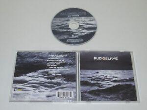 AUDIOSLAVE-OUT-OF-EXILE-INTERSCOPE-EPIC-0602498815632-CD-ALBUM