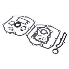 "PAN HEAD  COPPER HEAD GASKET SET BORE 3.750/"" X  .042/"" THICK 1 SET"