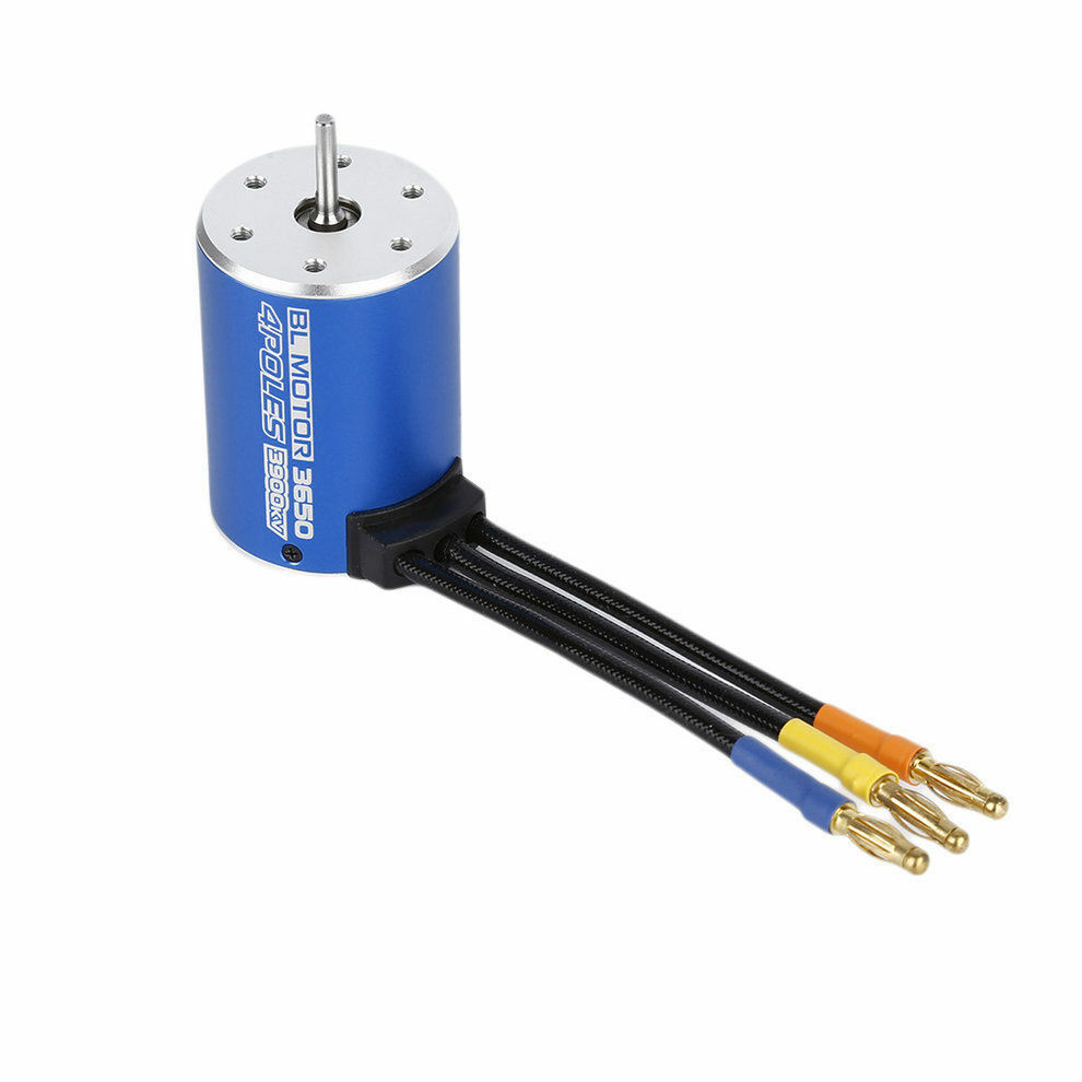 1 10 Rc Car Brushless Motor 450-size for for for Kyosho Axxe Ultima Ve Lazer Zx5 Outlaw 4aa8e1