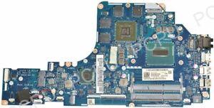 For Lenovo Y50-70 ZIVY2 LA-B111P w i7-4720HQ CPU GTX960m GPU 4G VRAM Motherboard