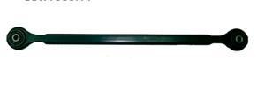 Braccio-Sospensione-POST-ALFA-ROMEO-147-147-GTA-156-156-GTA-156-GTA-Sportwagon-1