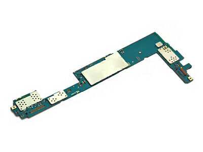 SAMSUNG Galaxy TAB S2 9.7 SM-T810 EXYNOS 5 CPU 3GB//32GB Motherboard GH82-10714A