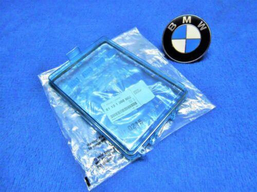 BMW e23 e24 e30 Sicherungskasten NEU Deckel Relais Cover Fuse Box 325i M3 Cabrio