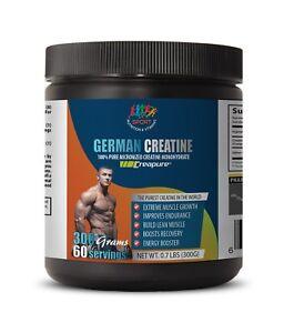 German-Creatine-Stamina-Increase-Pharmaceutical-Powder-60-5g-Servings