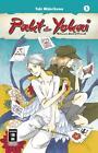 Pakt der Yokai 05 von Yuki Midorikawa (2014, Taschenbuch)