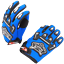 Pair-Kids-Youth-Racing-Gloves-Motocross-Sports-Full-Finger-MX-Dirt-Pit-Pro-Bike thumbnail 24