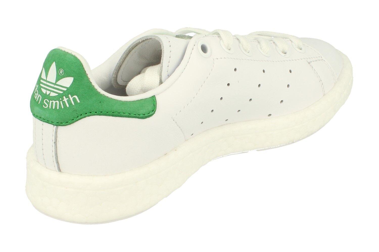 Adidas Originaux Stan pour Smith Augmentation Chaussure de Course pour Stan Homme Baskets 2149b4
