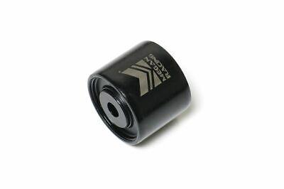 MEGAN RACING FRONT LOWER ANTI-CRACK RUBBER ARM BUSHINGS 03-09 350Z 03-06 G35
