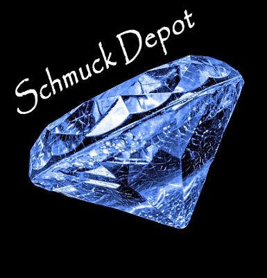 schmuck-depot