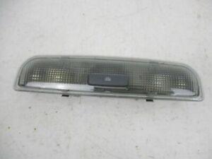 Interior Light Dome Light Reading Lamp Rear Audi A4 Avant (8ED,B7) 2.0 Tdi 16V
