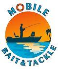 mobilebaitandtackle