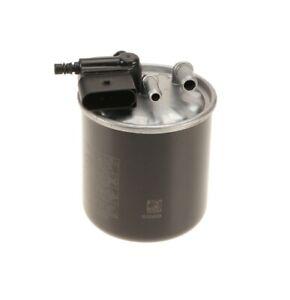 OEM Mercedes Sprinter E350 ML350 GL350 V6 OM642 Fuel Filter with sensor 13-20