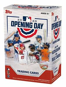 Topps-2020-Opening-Day-Baseball-Retail-Value-Box
