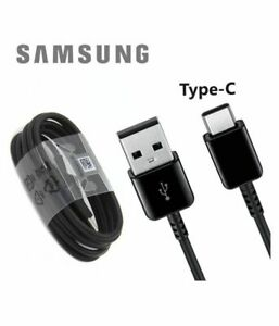 OEM-Samsung-USB-C-Type-C-Fast-Charging-Cable-Galaxy-S8-S9-S10-Plus-Note-8-9