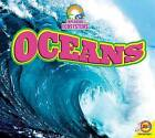 Oceans by Alexis Roumanis (Paperback / softback, 2015)