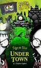 Under Town by Charles Ogden (Paperback, 2008)